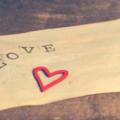 求婚词简单点真实一点,深情感动的求婚词分享