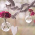 如何求婚简单又有创意?这些优秀的求婚点子你知道吗?