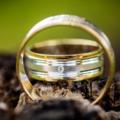 怎样和女朋友求婚?成功率100%的求婚方式分享