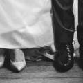 怎么向男朋友求婚?女生向男生求婚的浪漫方式