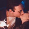 深情的求婚表白词有哪些呢?最新求婚表白词分享
