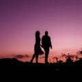 求婚该怎么选择地方呢?介绍这些浪漫求婚圣地