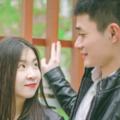 广州求婚策划带个你公主般的仪式