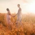 春节怎样求婚比较浪漫