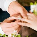 情人节求婚花束卡片写什么?
