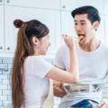 情人节怎样求婚浪漫又惊喜?