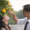 抖音浪漫的求婚音乐做你的BGM