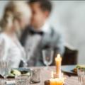 2.14情人节如何求婚简单又有创意