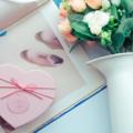 如何求婚简单又有创意开启幸福门