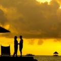 怎么求婚?浪漫又实际的求婚方式