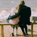 怎样策划求婚?最简单而浪漫的求婚策划