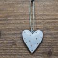 怎么求婚浪漫 求婚创意介绍