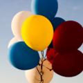 12岁生日创意有哪些?