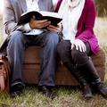 520求婚攻略,求婚创意策划大作战