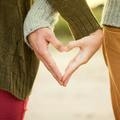 520实用感人的求婚词该怎么说?你学会一句就够了