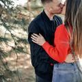 520北京最佳十种浪漫求婚方式