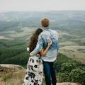 2019年订婚仪式简单流程攻略