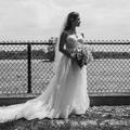 结婚纪念日怎么策划