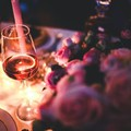 结婚纪念日怎么过才有意义 教你最全浪漫攻略