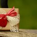 送男生什么生日礼物比较好