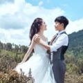 明星们的浪漫求婚瞬间  让你有结婚的冲动
