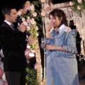 姜潮求婚视频曝光,姜潮求婚现场浪漫美如画
