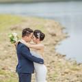结婚六周年纪念日怎么过才有意义