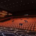 万达电影院求婚 需要做到哪些步骤