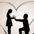 明星们的求婚方式 浪漫而又惊喜的求婚方式
