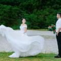 简单创意求婚,这三种方式了解一下