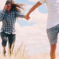 求婚创意点子,简单而浪漫的求婚方式