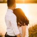 搞笑求婚词,如何活跃婚礼气氛