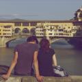 浪漫创意求婚攻略推荐,求婚必不可少的知识点