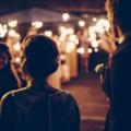 浪漫创意求婚攻略