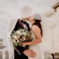 创意求婚:求婚的好点子