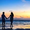 外滩低调又浪漫的求婚仪式 给女朋友制造惊喜妙招