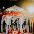 七夕求婚最浪漫的求婚誓言 七夕求婚词大全