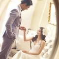 苏州求婚策划需要多少钱 苏州策划一场求婚多少钱
