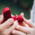 KTV求婚创意 延续爱的歌声