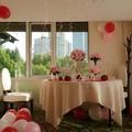 北京餐厅求婚策划需要注意哪些细节?
