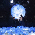 电影院怎么包场求婚 电影院求婚策划方案