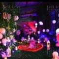 上海浪漫的求婚方式有哪些?上海求婚策划公司有哪些?