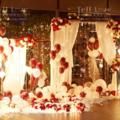 苏州餐厅求婚 苏州餐厅求婚攻略