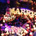 圣诞节求婚方案有哪些?圣诞节怎样布置求婚现场