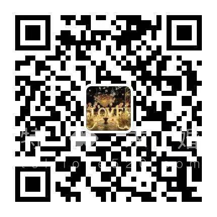 [爱彼力]微信客服号