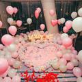 生日求婚策划方案,浪漫的求婚方案