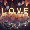 三亚求婚公司,520情人节简单有意义的求婚方式