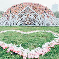 杭州求婚地点在哪合适?杭州求婚圣地大全