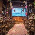 武汉适合求婚的餐厅有哪些?武汉求婚主题餐厅大全