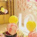 武汉求婚方式有哪些?在武汉如何策划一场浪漫的求婚告白